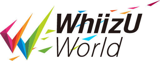 WhiizU: World